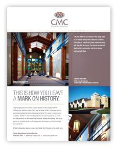 CMC_Resources_Ads_08