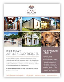 CMC_Resources_Ads_10