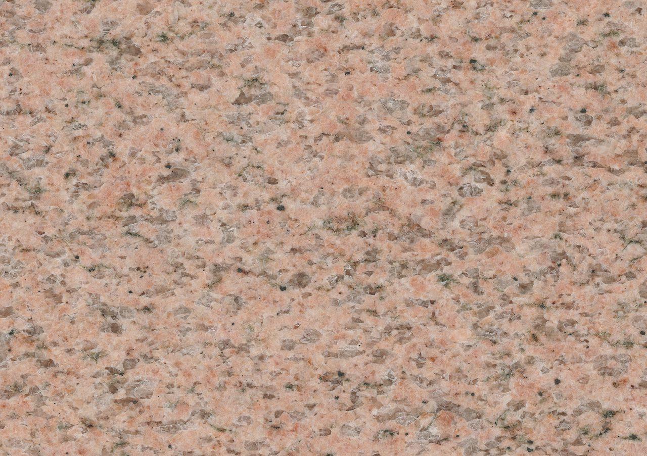 Pink Salisbury