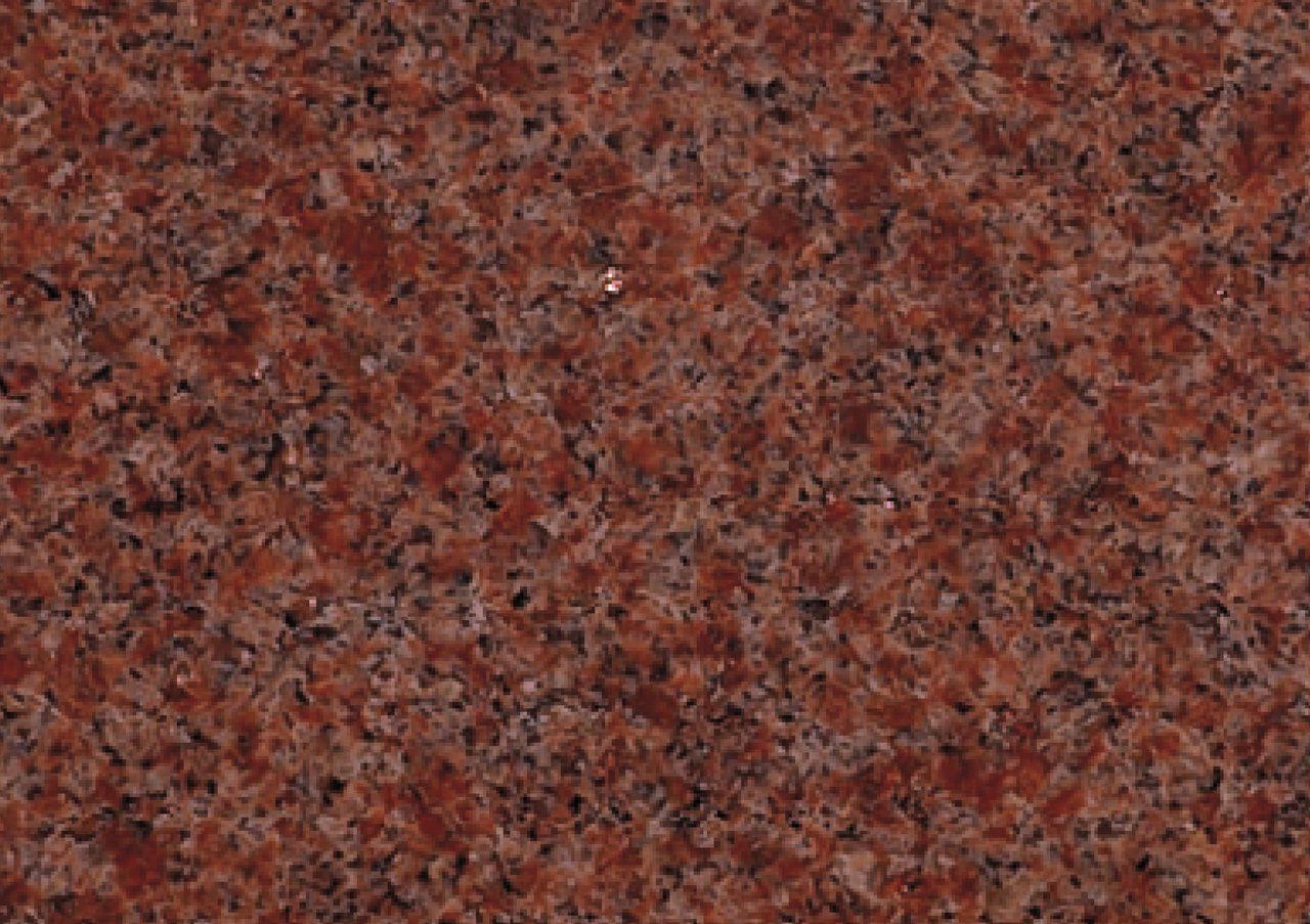 Memorial Stone Amp Granite For Memorials Cmc Carrier