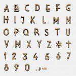 lettering_alto_relieve_r2