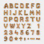 lettering_mediterraneo