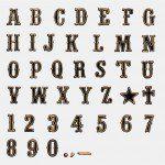 lettering_ornado_r2