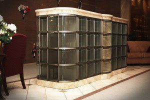Edmonton - Island Columbarium - Jul 10 - Image 2